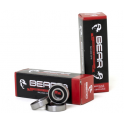 Bear 10mm Abec7 Bearings